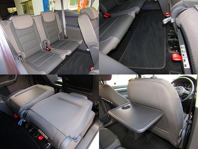 「フォルクスワーゲン」「VW ゴルフトゥーラン」「ミニバン・ワンボックス」「愛知県」の中古車36