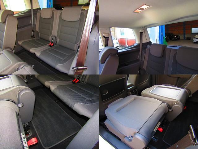 「フォルクスワーゲン」「VW ゴルフトゥーラン」「ミニバン・ワンボックス」「愛知県」の中古車39