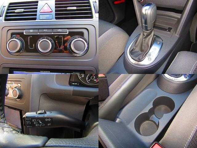 「フォルクスワーゲン」「VW ゴルフトゥーラン」「ミニバン・ワンボックス」「愛知県」の中古車40