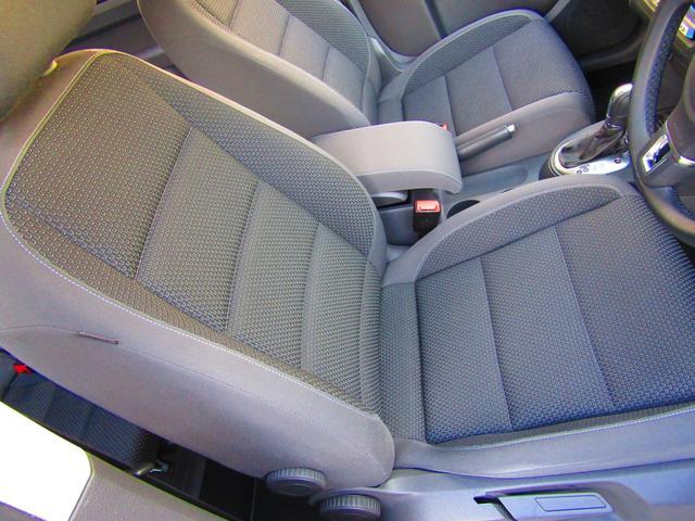 「フォルクスワーゲン」「VW ゴルフトゥーラン」「ミニバン・ワンボックス」「愛知県」の中古車43