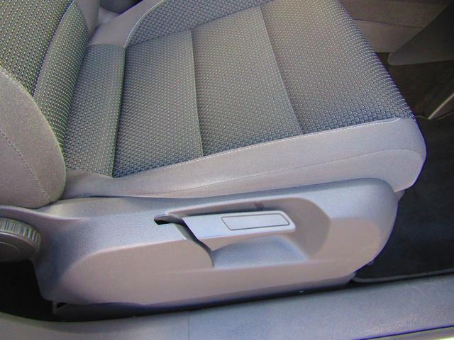 「フォルクスワーゲン」「VW ゴルフトゥーラン」「ミニバン・ワンボックス」「愛知県」の中古車45