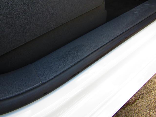 「フォルクスワーゲン」「VW ゴルフトゥーラン」「ミニバン・ワンボックス」「愛知県」の中古車48