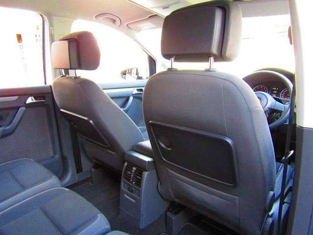 「フォルクスワーゲン」「VW ゴルフトゥーラン」「ミニバン・ワンボックス」「愛知県」の中古車51