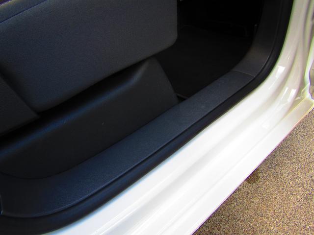 「フォルクスワーゲン」「VW ゴルフトゥーラン」「ミニバン・ワンボックス」「愛知県」の中古車55