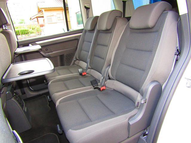 「フォルクスワーゲン」「VW ゴルフトゥーラン」「ミニバン・ワンボックス」「愛知県」の中古車72
