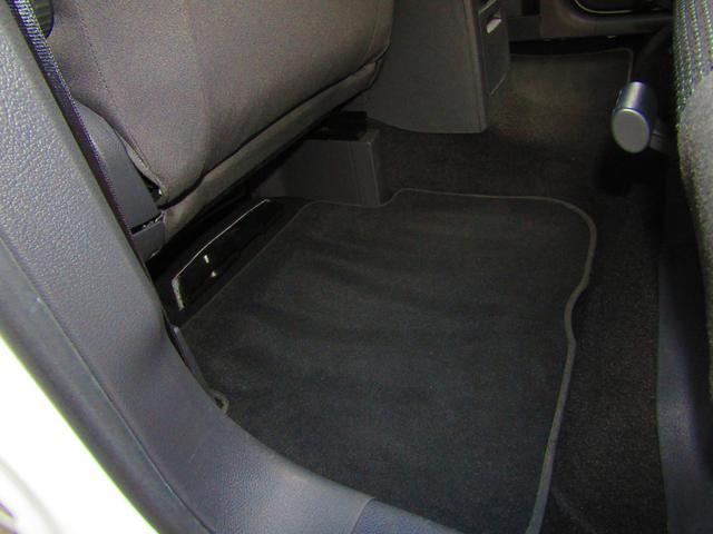 「フォルクスワーゲン」「VW ゴルフトゥーラン」「ミニバン・ワンボックス」「愛知県」の中古車73