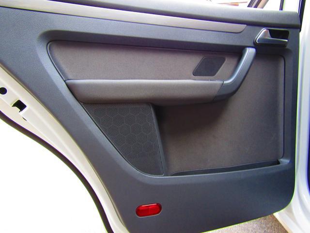 「フォルクスワーゲン」「VW ゴルフトゥーラン」「ミニバン・ワンボックス」「愛知県」の中古車76