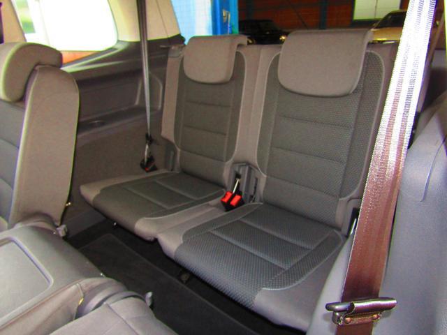 「フォルクスワーゲン」「VW ゴルフトゥーラン」「ミニバン・ワンボックス」「愛知県」の中古車78