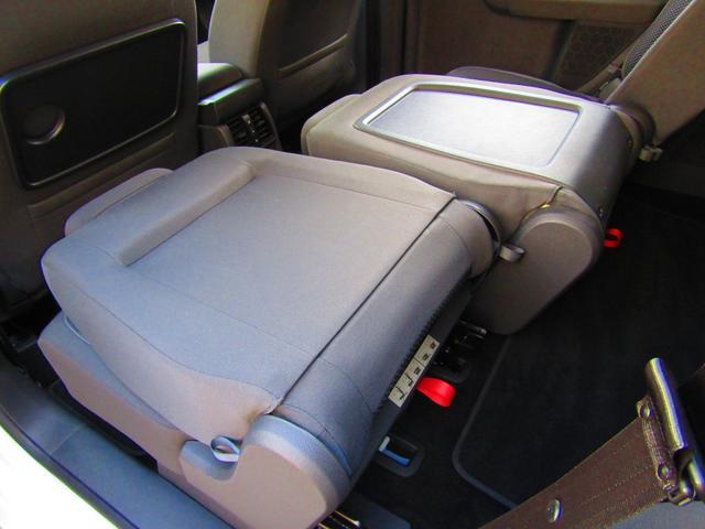 「フォルクスワーゲン」「VW ゴルフトゥーラン」「ミニバン・ワンボックス」「愛知県」の中古車80