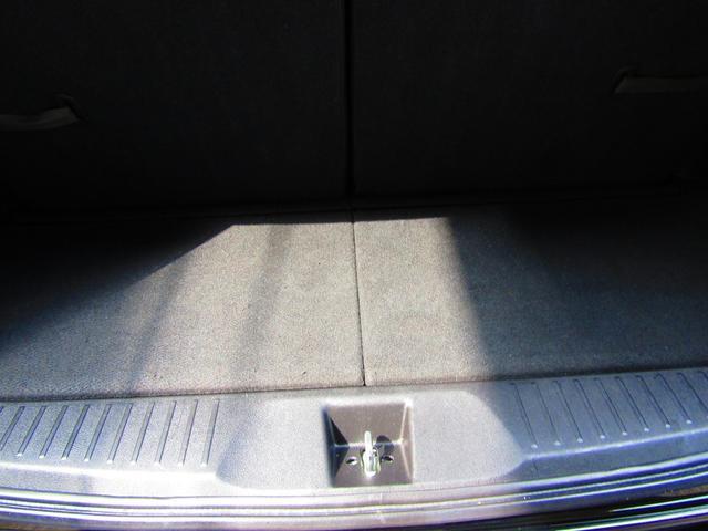 RSZ HDDナビパッケージ 全国対応1年保証付【GOO保証】・フリップダウンモニター・後期モデル(32枚目)