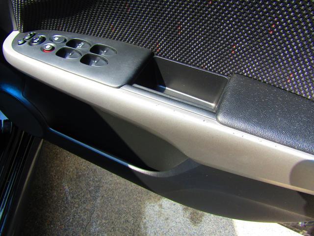 RSZ HDDナビパッケージ 全国対応1年保証付【GOO保証】・フリップダウンモニター・後期モデル(51枚目)