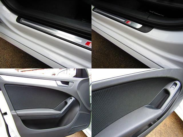 2.0Sライン アフター保証1年間付 後期モデル ハーフレザー パワーシート ACC パワーバックドア 純正ナビ フルセグ バックカメラ スマートキー2本 純正18インチAW タイヤ前後BSレグノ2019年製造(38枚目)