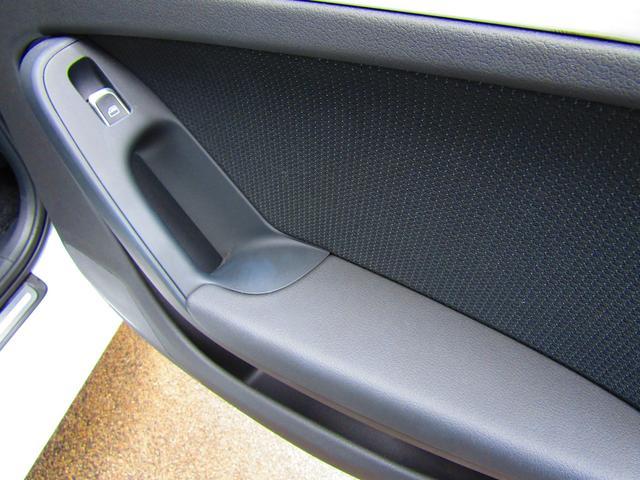 2.0Sライン アフター保証1年間付 後期モデル ハーフレザー パワーシート ACC パワーバックドア 純正ナビ フルセグ バックカメラ スマートキー2本 純正18インチAW タイヤ前後BSレグノ2019年製造(58枚目)