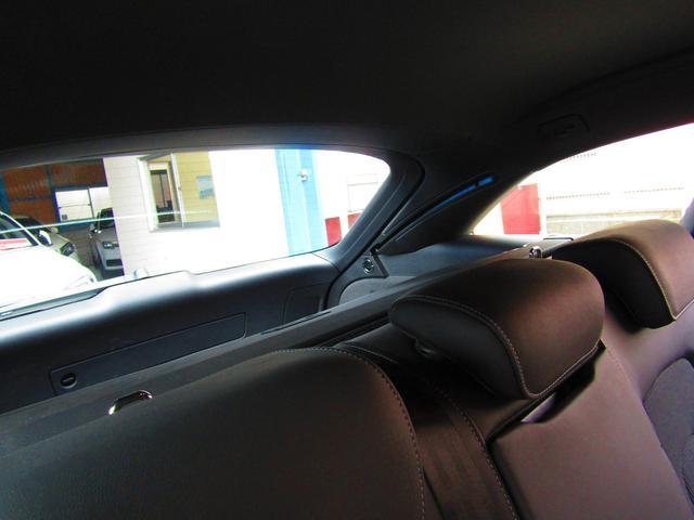2.0Sライン アフター保証1年間付 後期モデル ハーフレザー パワーシート ACC パワーバックドア 純正ナビ フルセグ バックカメラ スマートキー2本 純正18インチAW タイヤ前後BSレグノ2019年製造(59枚目)