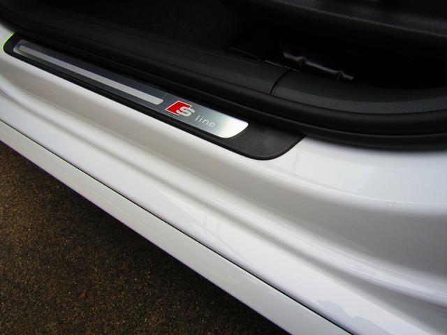 2.0Sライン アフター保証1年間付 後期モデル ハーフレザー パワーシート ACC パワーバックドア 純正ナビ フルセグ バックカメラ スマートキー2本 純正18インチAW タイヤ前後BSレグノ2019年製造(69枚目)