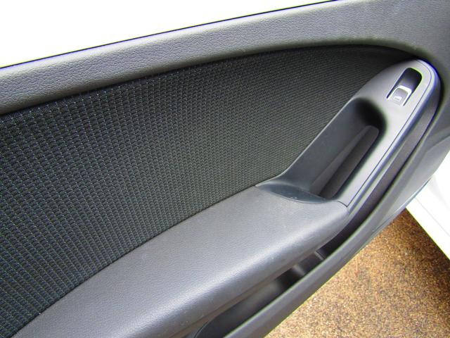 2.0Sライン アフター保証1年間付 後期モデル ハーフレザー パワーシート ACC パワーバックドア 純正ナビ フルセグ バックカメラ スマートキー2本 純正18インチAW タイヤ前後BSレグノ2019年製造(71枚目)