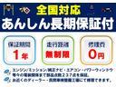 RSZ HDDナビパッケージ 全国対応1年保証付【GOO保証】・フリップダウンモニター・後期モデル(21枚目)