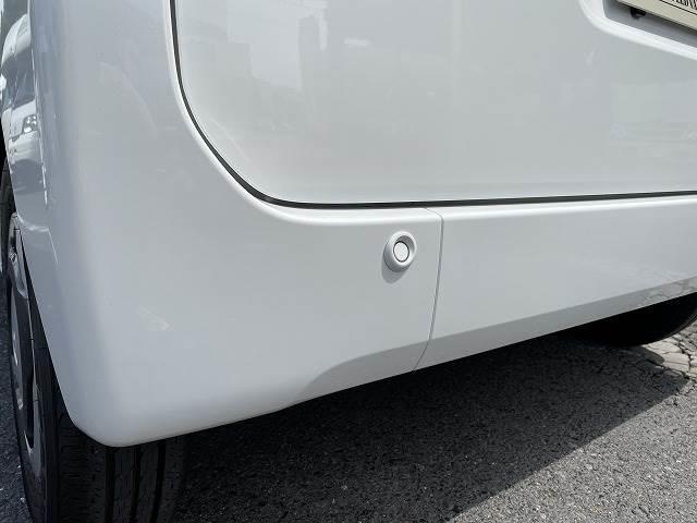 ファン・ホンダセンシング +STYLE FUN Honda SENSING デイトナホワイト14AW CURTルーフラック ホンダセンシング レーダークルーズ スマートキー プッシュスタート LEDヘッド USB ベッドキット(10枚目)