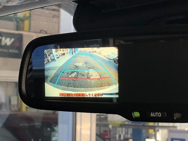 SロングDX GLパッケージ オリジナルキャンプ仕様 Pisces 2段ベッド 電子レンジ 冷蔵庫 11型フローティングナビTV  バックカメラ FFヒーター サブバッテリー 衝突軽減ブレーキ(41枚目)