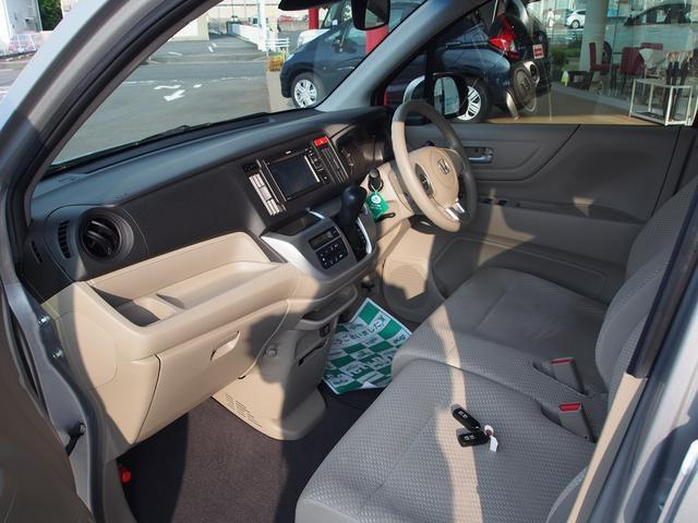 「ホンダ」「N-WGN」「コンパクトカー」「岐阜県」の中古車12