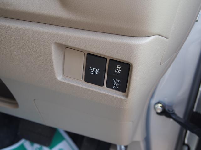 「ホンダ」「N-WGN」「コンパクトカー」「岐阜県」の中古車19