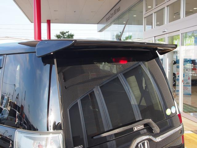 「ホンダ」「ゼストスパーク」「コンパクトカー」「岐阜県」の中古車14