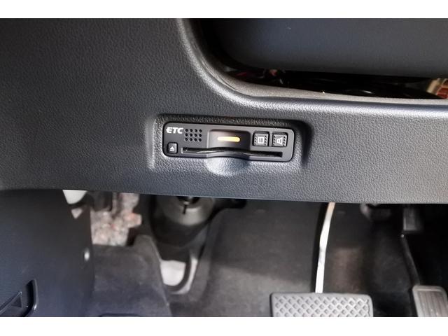 「ホンダ」「N-BOX」「コンパクトカー」「岐阜県」の中古車12