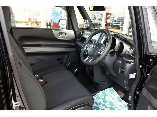 「ホンダ」「N-BOX」「コンパクトカー」「岐阜県」の中古車21
