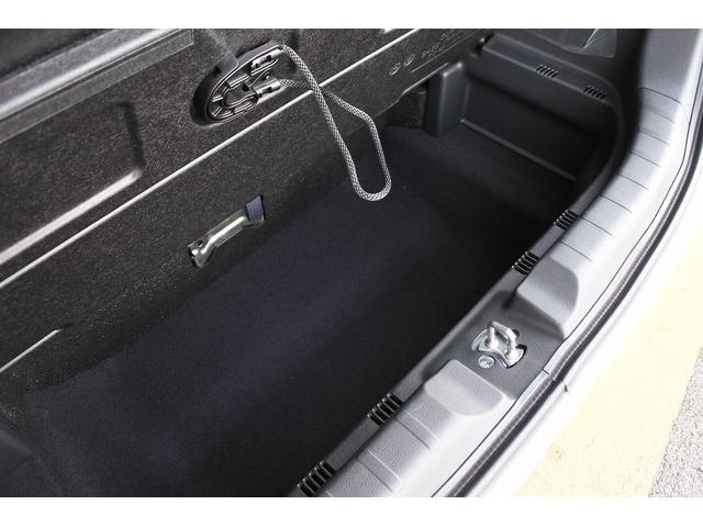 「ホンダ」「N-WGNカスタム」「コンパクトカー」「岐阜県」の中古車21