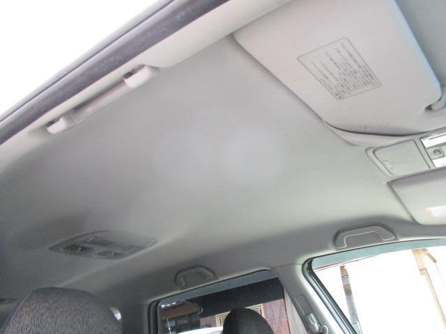アブソルート TEIN車高調 レーベンハートAW フルエアロ(12枚目)