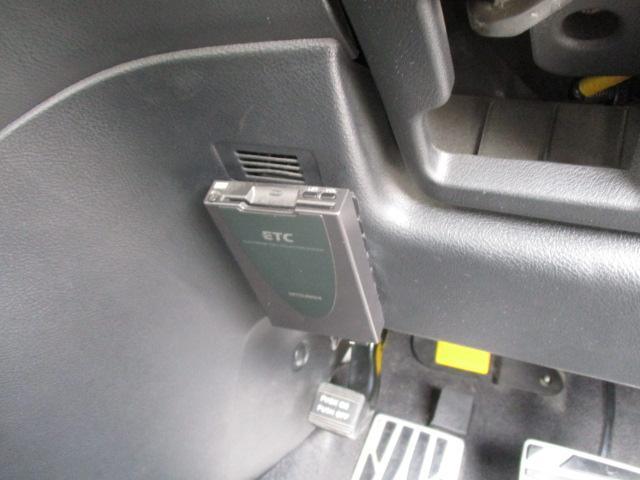 アブソルート TEIN車高調 レーベンハートAW フルエアロ(18枚目)