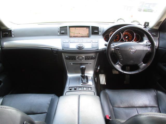 350GTスポーツパック 1オーナ 車高調 黒革 フルエアロ(16枚目)