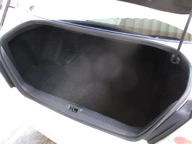 350GTスポーツパック 1オーナ 車高調 黒革 フルエアロ(21枚目)
