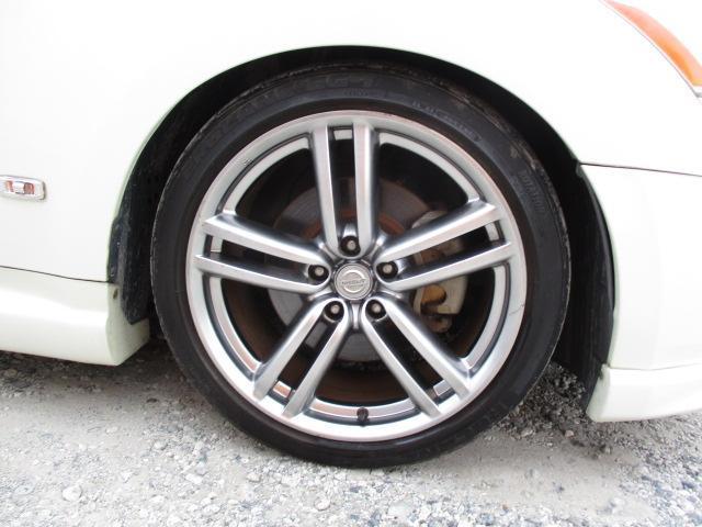 350GTスポーツパック 1オーナ 車高調 黒革 フルエアロ(29枚目)