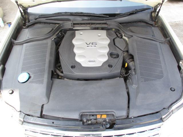 350GTスポーツパック 1オーナ 車高調 黒革 フルエアロ(35枚目)