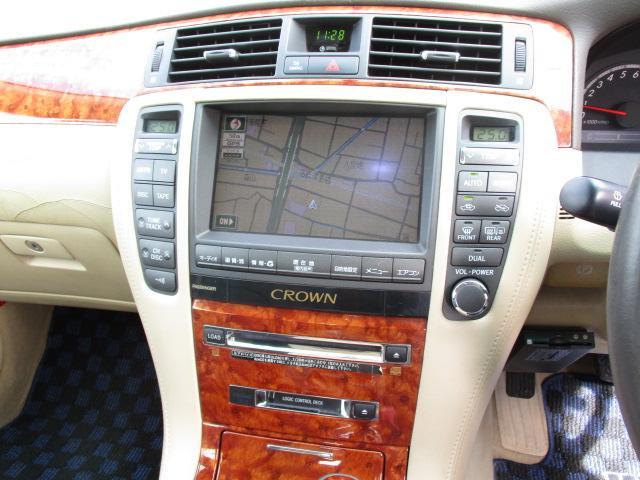 「トヨタ」「クラウン」「セダン」「愛知県」の中古車15