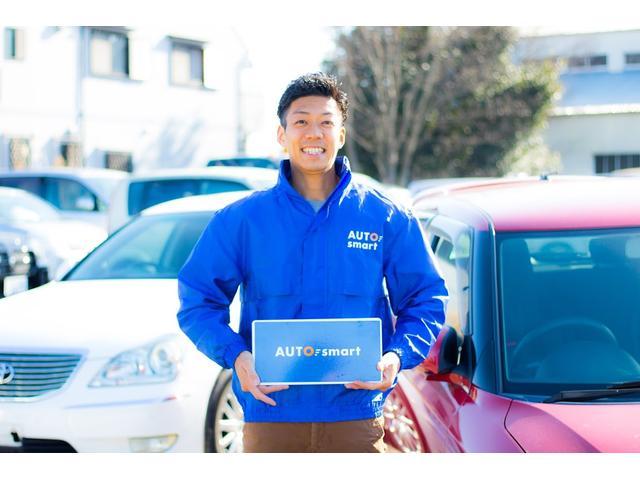 店長の池田です!昭和生まれの31歳です!車がとにかく好きなで、色々な車の長所、短所を把握し、お客様に合ったお車を真剣に考えご提案します!かなりポップなキャラです♪お気軽にお問い合わせください♪