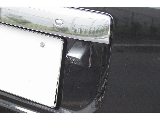 日産 エクストレイル Xtt 4WD HDDナビ Rカメラ ETC インテリキー