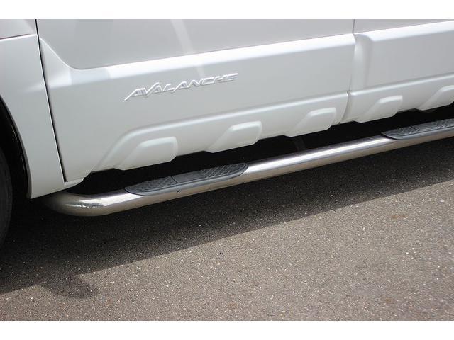 パートタイム4WD 本革 MKW24インチAW クルコン(18枚目)