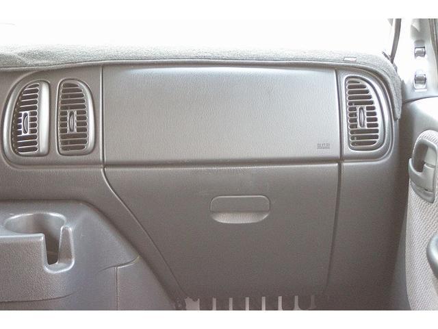 「ダッジ」「ダッジ バン」「ミニバン・ワンボックス」「愛知県」の中古車39