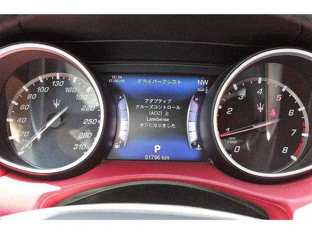 「マセラティ」「レヴァンテ」「SUV・クロカン」「愛知県」の中古車65
