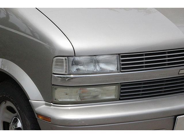 「シボレー」「シボレーアストロ」「ミニバン・ワンボックス」「愛知県」の中古車23