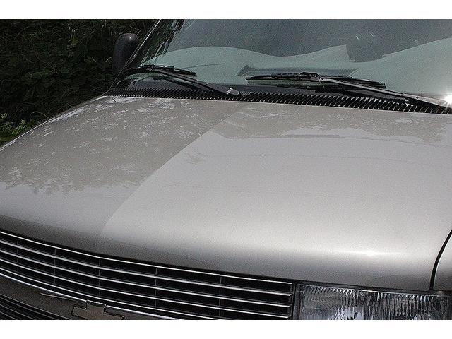「シボレー」「シボレーアストロ」「ミニバン・ワンボックス」「愛知県」の中古車25
