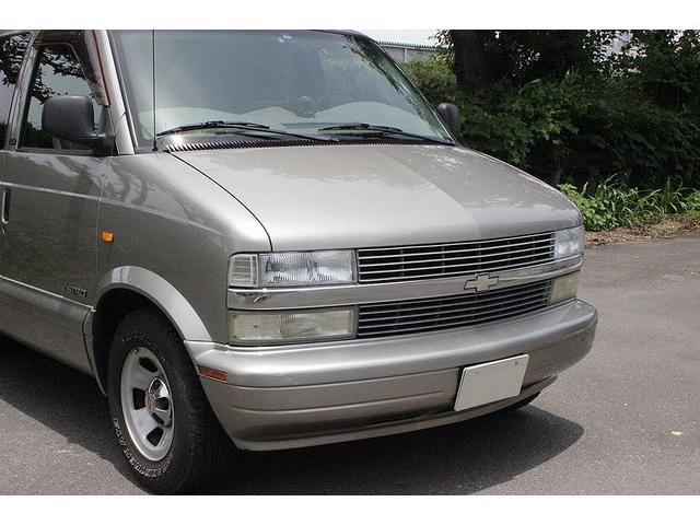 「シボレー」「シボレーアストロ」「ミニバン・ワンボックス」「愛知県」の中古車26