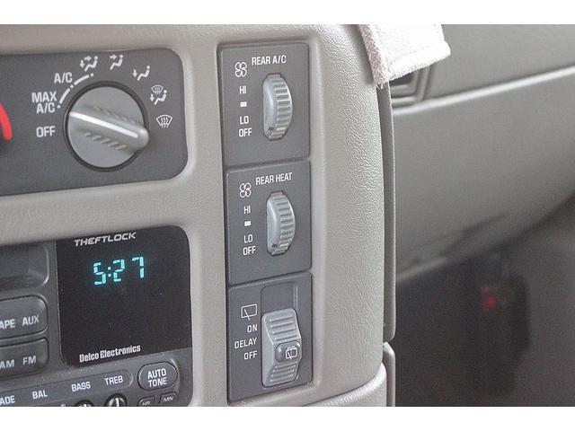 「シボレー」「シボレーアストロ」「ミニバン・ワンボックス」「愛知県」の中古車31