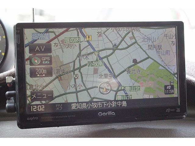 「シボレー」「シボレーアストロ」「ミニバン・ワンボックス」「愛知県」の中古車49