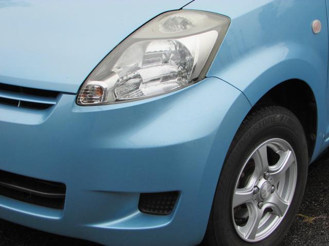 ★オールメーカーの新車販売も可能です。★トヨタ・日産・ホンダ・スバル・三菱・ダイハツ・スズキなどご相談ください。★