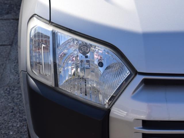 DXコンフォート ワンセグTV SDナビ ETC ドラレコ キーレス 電動格納ミラー 車検費用や登録費用なども含まれます。交換部品として オイル オイルエレメント バッテリー新品交換いたします(3枚目)