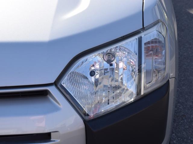 DXコンフォート ワンセグTV SDナビ ETC ドラレコ キーレス 電動格納ミラー 車検費用や登録費用なども含まれます。交換部品として オイル オイルエレメント バッテリー新品交換いたします(5枚目)