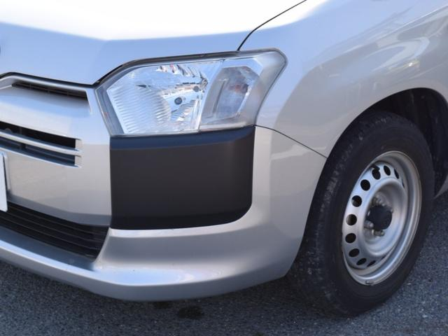 DXコンフォート ワンセグTV SDナビ ETC ドラレコ キーレス 電動格納ミラー 車検費用や登録費用なども含まれます。交換部品として オイル オイルエレメント バッテリー新品交換いたします(6枚目)